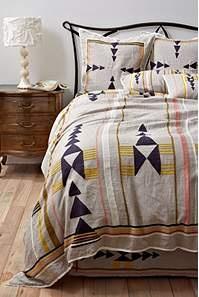 dream bedding..