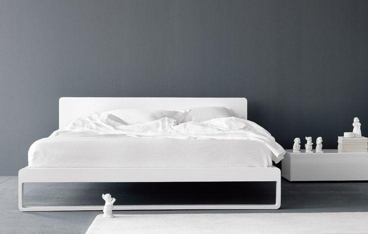 31 best Bedroom images on Pinterest Bedroom, Bedroom ideas and