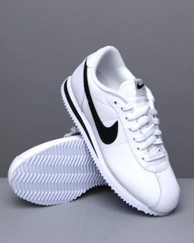 Nike Cortez '07    Absolutely love these shoes, but I've never owned a pair.