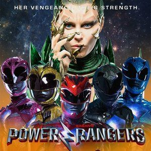 [LAKED@HD] Movie! Watch Power Rangers(2017) Now Onlne Free Best Movie Full Download Mega@Share Streaming~ 1080p