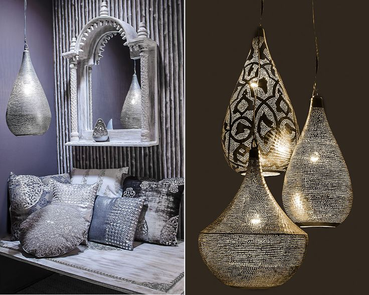 269 best images about zenza lamps on pinterest ceiling