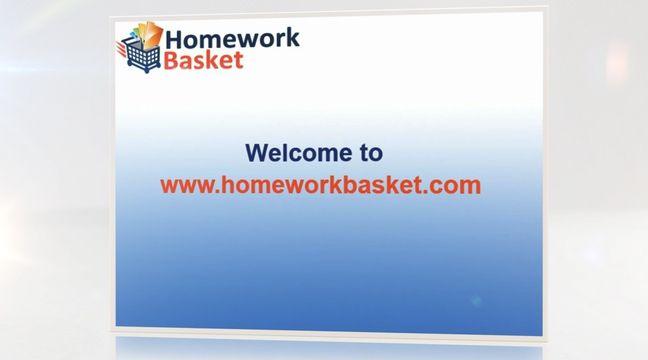 ACC 230 Week 8 Check Point Analyzing Financial Data, ACC 230 Homework, ACC 230 Complete Course, www.homeworkbasket.com
