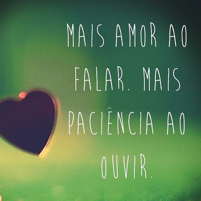 Frases Frasedodia Vida Citações Pinterest Words Love E Quotes