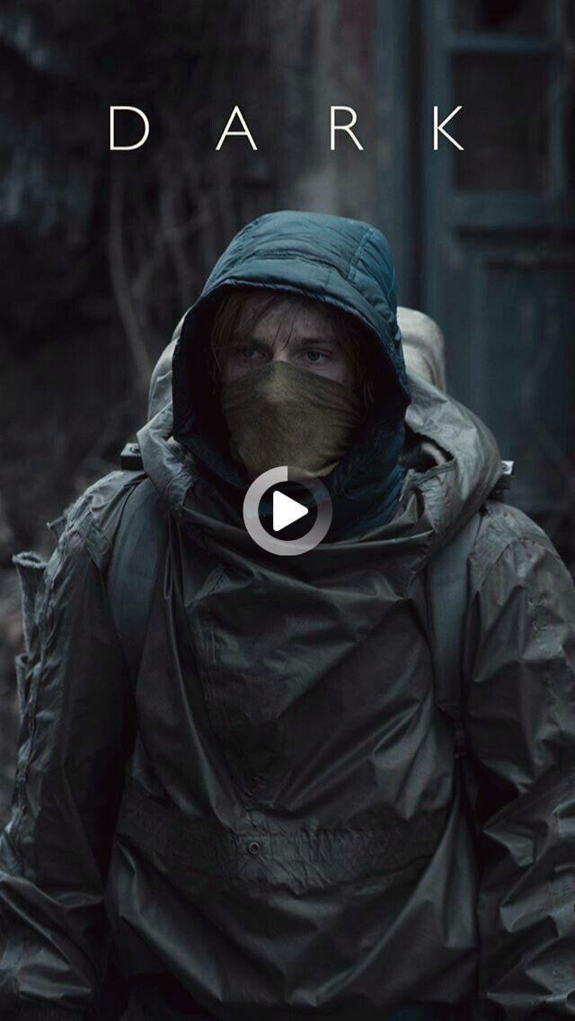 Centil Kth Jjk In 2021 Dark Wallpaper German Tv Shows Louis Hofmann