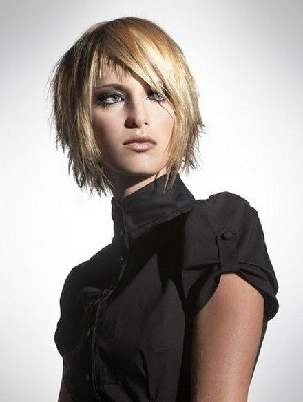 best images about haircuts on bobs 17 best images about hair on asymmetric bob 17