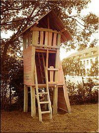 1000 id es sur le th me stelzenhaus sur pinterest. Black Bedroom Furniture Sets. Home Design Ideas