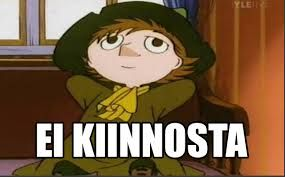 Kuvahaun tulos haulle suomi memes