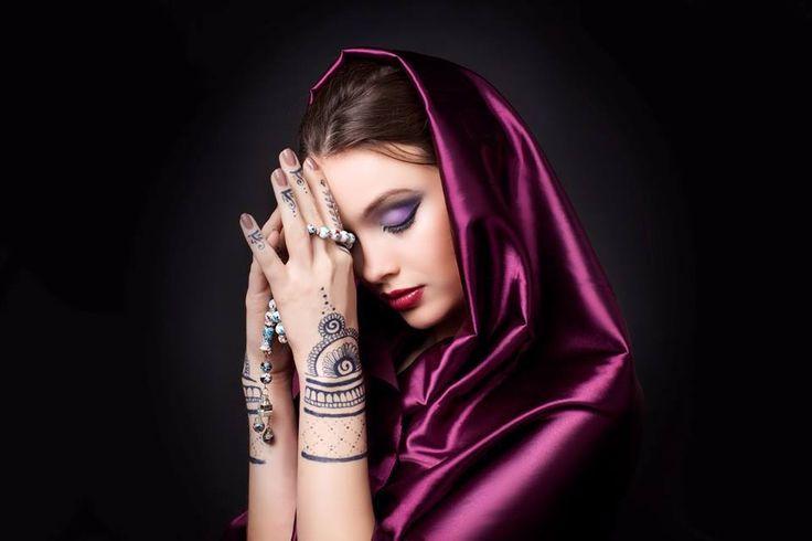 Mejores 22 imgenes de Immagini en Pinterest Avatar Maquillaje y