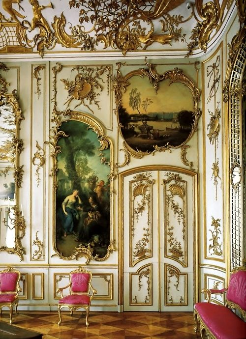 100 Ideas To Try About Rococo Baroque French And Rococo