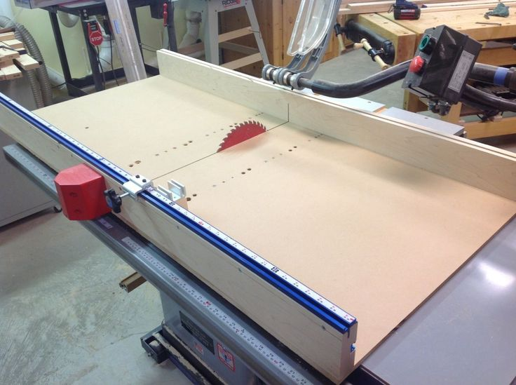 1000+ ideas about Table Saw Sled on Pinterest | Table Saw, Sled and Router Table