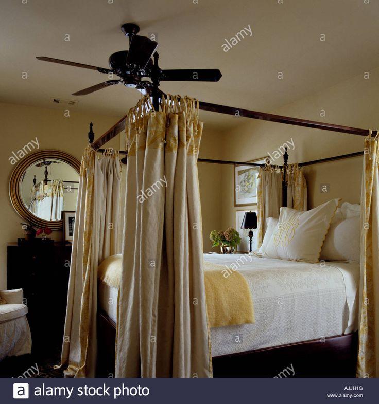Bedroom Ceiling Mirror: Best 25+ Mirror Ceiling Ideas On Pinterest
