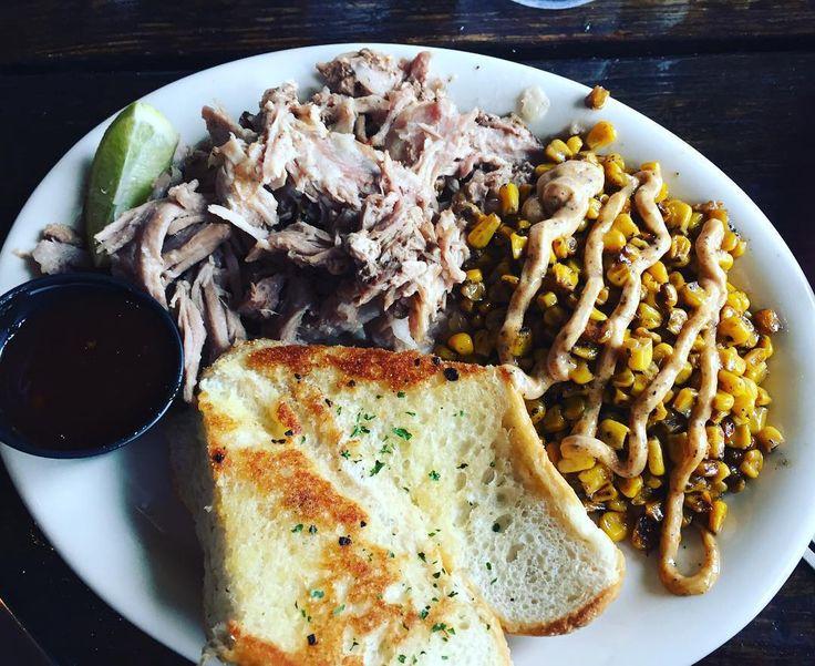 The Top 10 Restaurants In Gulf Shores, Alabama