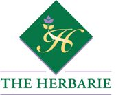 Welcome to The Herbarie Formulary!  The Formulary is designed to provide basic information, creative ideas, and guidance to formulators in the personal care and spa industries. We have based our formulas on The Herbarie products to demonstrate how our products can be utilized. Our formulas range from very simple to complex to meet the needs of both the beginning and experienced formulator.