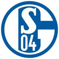 FC Schalke 04 Wappen