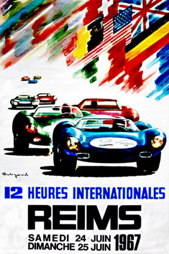 Best Car Posters Images On Pinterest Posters Antique Cars - Sports cars posters