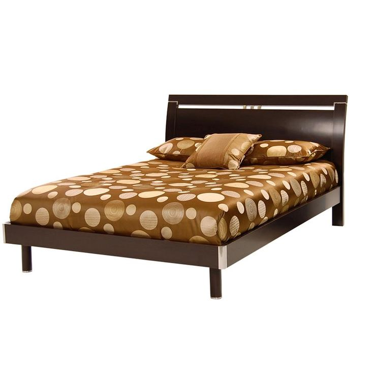 Mejores 310 imágenes de El Dorado Furniture en Pinterest | El dorado ...