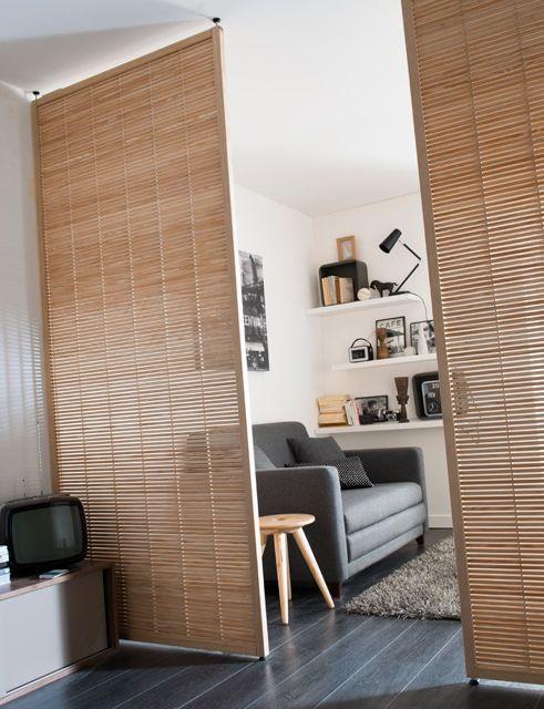 les 45 meilleures images du tableau verri res d 39 atelier. Black Bedroom Furniture Sets. Home Design Ideas