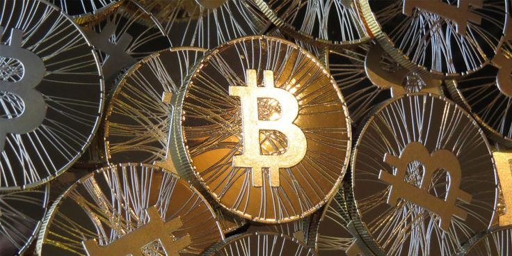 5 Ways You Can Make And Mine Bitcoin Currency