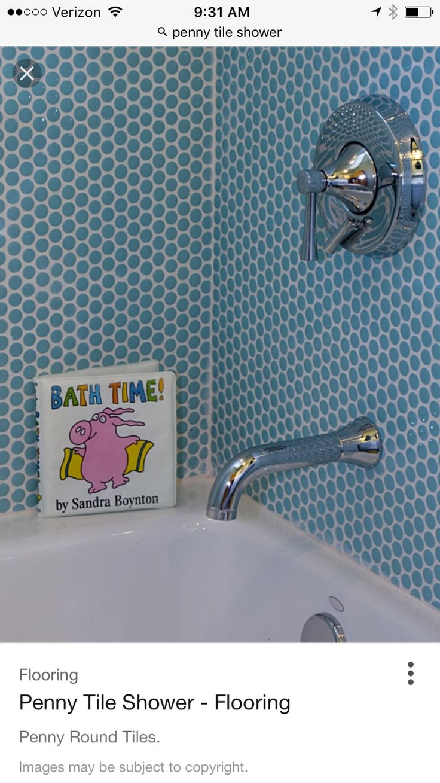 45 best Tiled Bathroom images on Pinterest   Bathroom, Bathroom ...