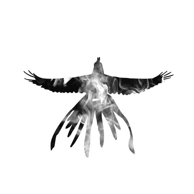 Rise up, Phoenixes! | University of Phoenix
