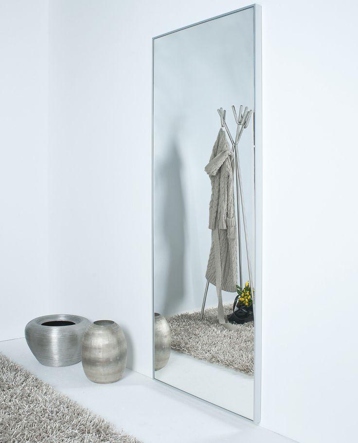 25 best Garderoben / Spiegel images on Pinterest Indoor, At home - küchenarbeitsplatten online kaufen