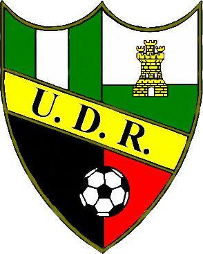 UD Roteña (Rota, España) #UDRoteña #España (L19344)