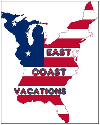 East Coast Family Vacation Ideas  So many to choose from  Florida beaches   Washington25 best Florida Family Trip Destinations images on Pinterest  . Family Vacation Beach East Coast. Home Design Ideas