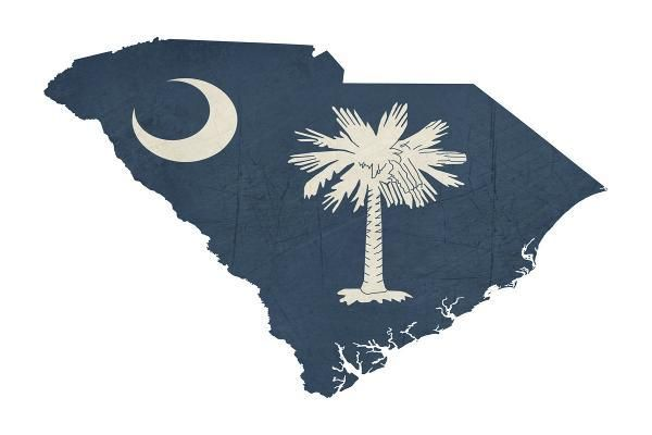 South Carolina State Veteran – s Benefits #south #carolina #injury #lawyer, #veteran #benefits http://wyoming.remmont.com/south-carolina-state-veteran-s-benefits-south-carolina-injury-lawyer-veteran-benefits/  # Benefits South Carolina State Veteran s Benefits The state of South Carolina provides several veteran benefits. This section offers a brief description of each of the following benefits. South Carolina Veterans Housing Benefits Specially Adapted Housing Provides for the exemption of…