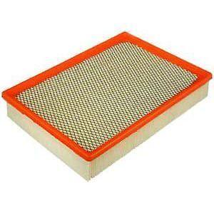a fram air filter new volvo 940 740 244 245 760 780 745 1985 ca4540
