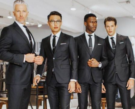 Indochino - Win a Men's Tailor-Made Suit Worth $1,000 - http://sweepstakesden.com/indochino-win-a-mens-tailor-made-suit-worth-1000/