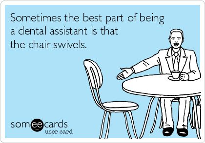 Search results for 'dental' Ecards from Free and Funny cards and hilarious Posts | someecards.com