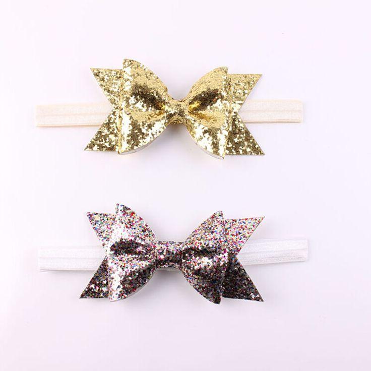 $1.11 (Buy here: https://alitems.com/g/1e8d114494ebda23ff8b16525dc3e8/?i=5&ulp=https%3A%2F%2Fwww.aliexpress.com%2Fitem%2F1-Pcs-Gold-Baby-Headband-Glitter-Bow-Headband-For-Baby-Girls-Kids-Glitter-Fabric-Bow-Bowknot%2F32738776740.html ) 1 Pcs Gold Glitter Bow Headband For Kids Glitter Fabric Bow Bowknot Newborn Headwear Hair Bands Accessories for just $1.11