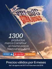 Vinoteca Ligier | Catálogo Regalos 2018