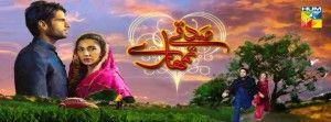 watch online Pakistani tv drama serial Sadqay Tumhare last Episode 27 Full Hum Tv Drama 10th April 2015,Sadqay Tumhare last Episode 27 hum tv,Sadqay...