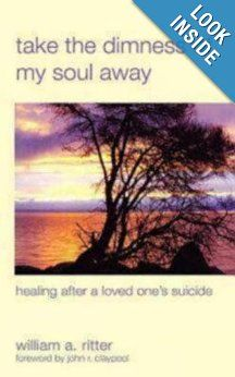 Healing After the Suicide of a Loved One will help you take the first steps toward healing. While each individual becomes a suicide survivor in his or her own way, there are predictable phases of pain that most survivors experience sooner or later, from the grief and depression of mourning to guilt, rage, and despair over what you have lost.