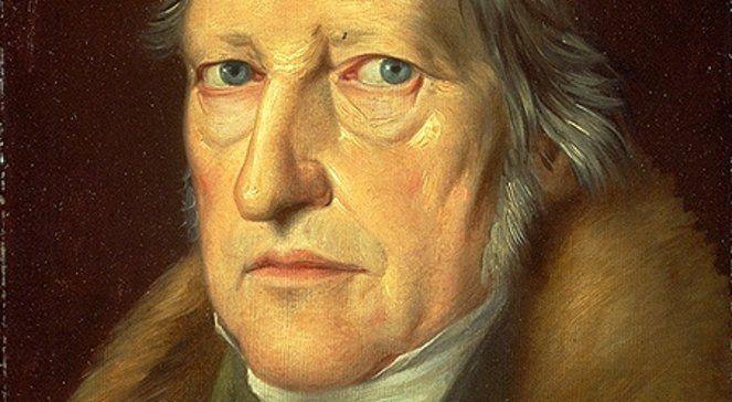 En 1841, el joven Marx al leer La Esencia del Cristianismo de Feuerbach, encuentra las armas filosóficas para poder criticar a Hegel. En este libro, Feuerbach demuestra que no es la religión quien …