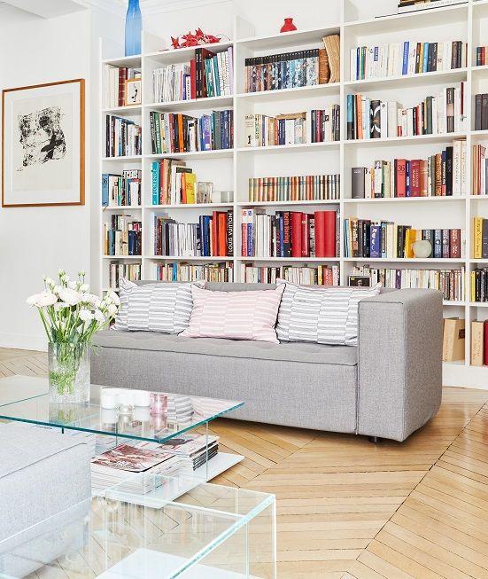 290 besten Zuhause bei Westwing Homestories Bilder auf Pinterest