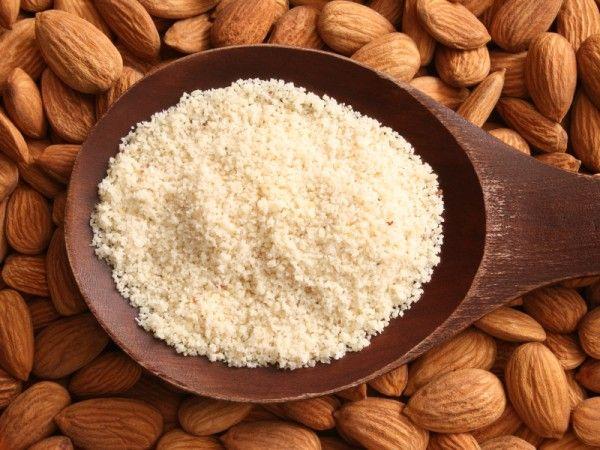 Preparar tus postres con harina de almendras es una opción saludable y deliciosa. Ve esta receta.