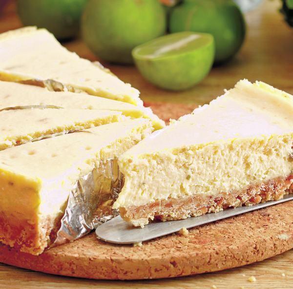 Prăjitură fără cuptor - Retete culinare - Romanesti si din Bucataria internationala