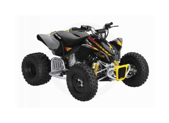 Can Am Four Wheeler >> Used 2009 Can-am Youth 90x Four Wheeler ATV @ http://www.used-atvtrader.com/ | ATVs | Pinterest ...