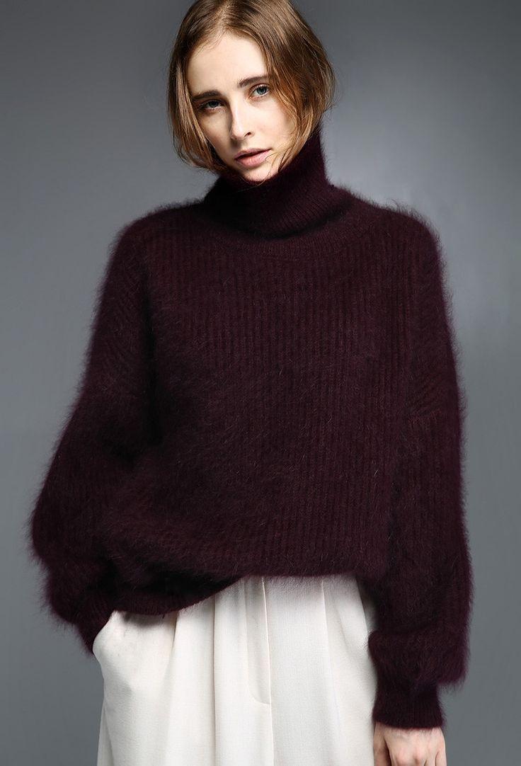288 best angora, mohair images on pinterest | balmain, clothing