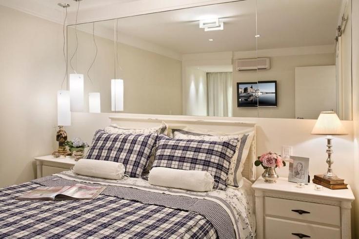 AçãoDall'Oca Imóveis - APARTAMENTO em SUDOESTE - BRASÍLIA - ref.: LS1958 - 3 Dormitórios - 1 Suítes - 1 Vagas - Área Útil: 98m² - Área Total: 147m²