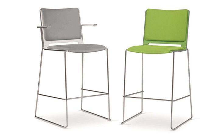 Multi stools #stool #stools #design #ibebi
