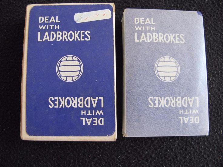 Football pools coupon printable / 800 flowers coupon 20