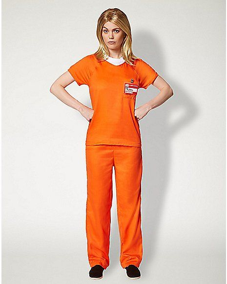Buy orange fancy dress costumes for adults and kids online at Heaven Costumes Australia! Dress up parties with themes such as things starting with 'O' or come dressed up as your favourite colour, may result in you searching the internet for great orange costume ideas!