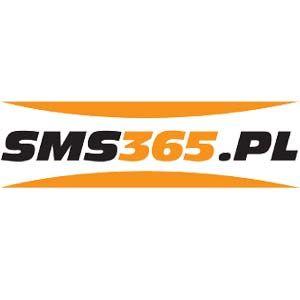 SMS 365 cechuje się bardzo wysokim limitem wieku. Pożyczkę możemy dostać aż do 75 roku życia, wnioskować możemy SMSem.