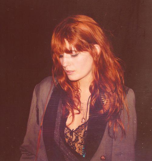love this hair! So beautiful <3