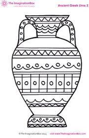 41 best Ancient Greek Art for Kids images on Pinterest