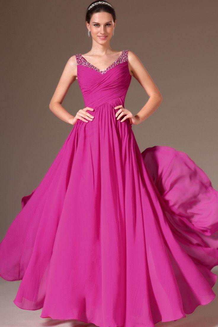 Moderno Prom Vestidos Omaha Nebraska Modelo - Ideas de Vestido para ...