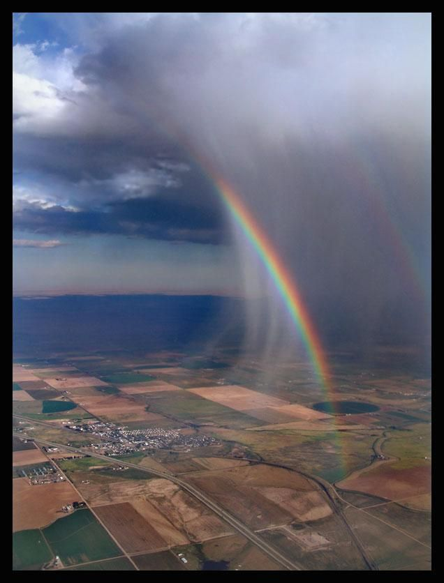 rainbow,rainbow,rainbow,rainbow,